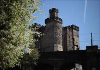 Thumbnail - Half Day Walking tour in Newcastle, North East England Image 2