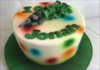Thumbnail - Beginners Cake Decorating Classes  Suitable for all in Buckinghamshire Image 2
