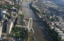 Thumbnail - 30 min Sightseeing Helicopter Tour London - LGE Image 3