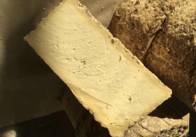 Full day cheese making course situated in Yorkshire Gift Experience Image 5