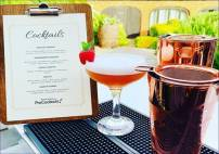 Thumbnail - Cocktail Masterclasses For Groups Beds | Herts | Bucks Image 0