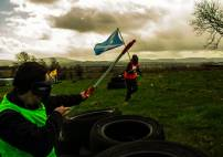 Thumbnail - Combat Archeru Stirlingshire - 1-2 Hours of Fun Suitable for 8 Years+ Image 0