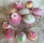 Thumbnail - Cupcake Classes For all Levels in St Annes Lancashire Image 0