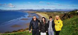 Thumbnail - The Wonderful West Wales Coast - Luxury private guided tour Image 1