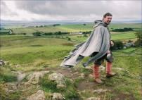 Walking Tour of Hadrian's Wall Image 1 Thumbnail