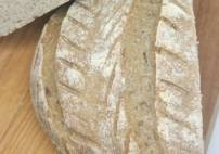 Gluten Free Sourdough Bread Making Image 0 Thumbnail