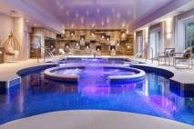 Thumbnail - 2 day Twilight spa break in a coastal resort in Cornwall Image 1