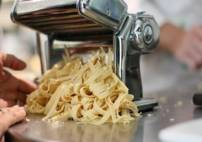 Thumbnail - Evening Italian Cookery Class Leading Cookery School London Image 2