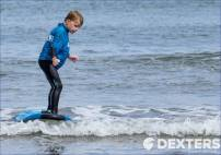 Advanced Surf Lessons Image 3 Thumbnail