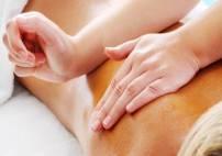 Lomi Lomi Massage at Relax Image 0 Thumbnail