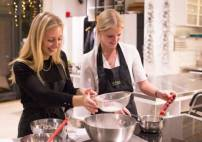 Thumbnail - Macaron Making Masterclass  Wandsworth London Image 2