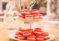 Thumbnail - Macaron Making Masterclass  Wandsworth London Image 0