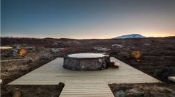 Thumbnail - Ultimate Iceland Lunar Photography Tour  - Ultimate Photographic Experience Image 4