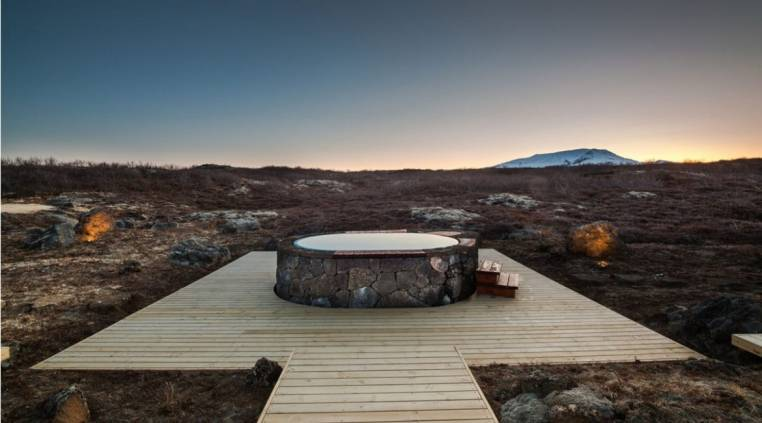 Ultimate Iceland Lunar Photography Tour  - Ultimate Photographic Experience Image 5