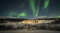 Thumbnail - Ultimate Iceland Lunar Photography Tour  - Ultimate Photographic Experience Image 0