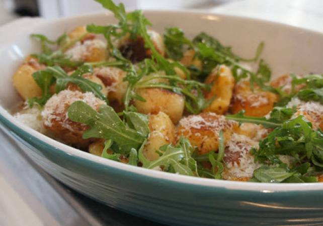 2 Hour Online Private Cookery Masterclass  Suitable for All Levels Image 3
