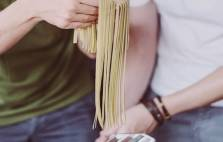 One to One Pasta Making Tuition Image 5 Thumbnail