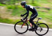 Thumbnail - Personalised Cycle Training Plan  Available Various Locations in the UK Image 0