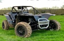 Thumbnail - Rebel Buggy Rally Driving  - Bristol Suitable 18 yrs + Image 0