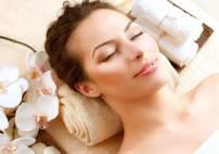 Thumbnail - Dermaplane Treatment & Massage  - Lostock Hall, Preston Image 1