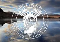 Thumbnail - Gin Distilling Experience in the West Highlands Gift Idea for the Gin Lover Image 1