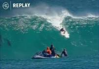 Advanced Surf Lessons Image 0 Thumbnail