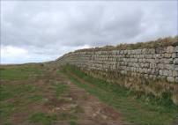 Walking Tour of Hadrian's Wall Image 3 Thumbnail