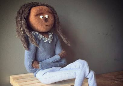 Added Online Puppet Making Workshop To Basket
