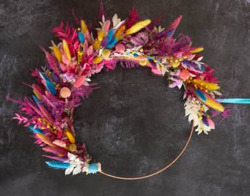 Flower Arranging Fun Activities Sugarstealers Ribble Valley