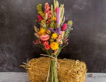 Flower Arranging Fun Activities Sugarstealers St Marks Club, Blackburn