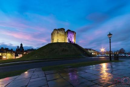Added Night Photography Courses York To Basket