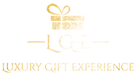 luxury gift experiences