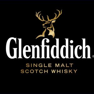 Glenfiddich Cookery day for men ESFW
