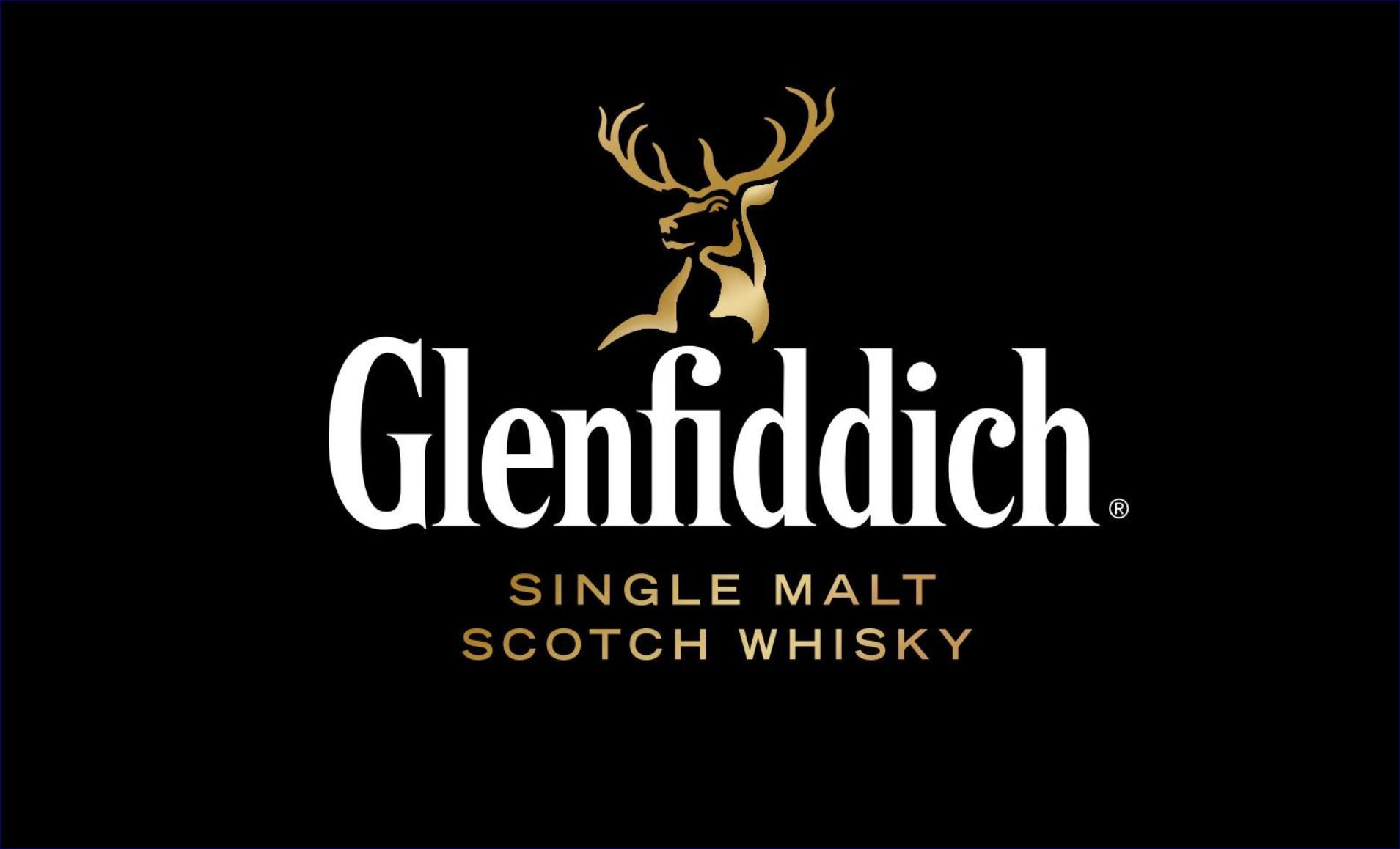 Glenfiddich Cookery Day for Men | Edinburgh Gallery Image