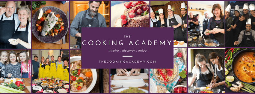 Cooking Academy One Day Cookery Class Gallery Image