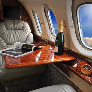 Luxury Breaks