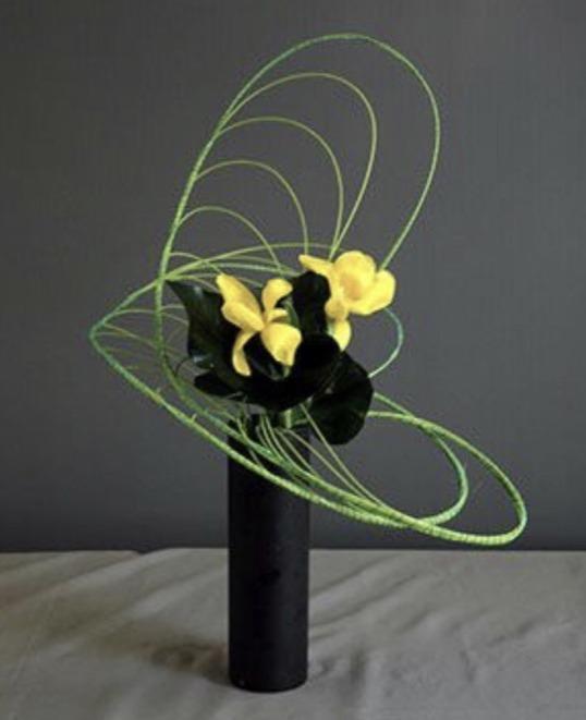 Flower Arranging Blackburn Gallery Image