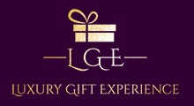 luxury gift experiences -LGE