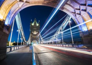 london-photography-workshops shutter speed