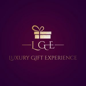 Gift Ideas from Luxury Gift Experiences